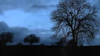 Handel - Total Eclipse - Oratorio Samson(, 2012-11-08T16:35:53.000Z)