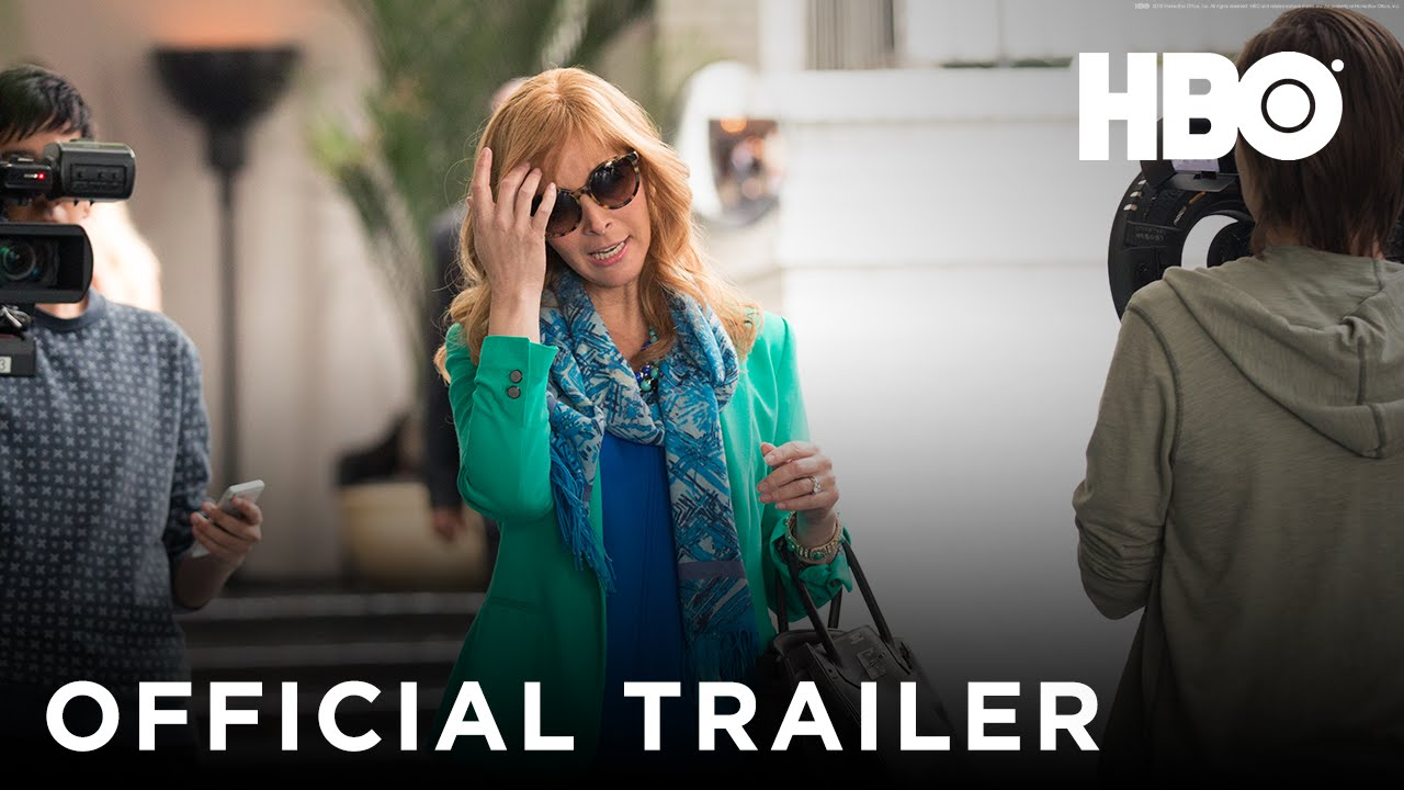 Download The Comeback - Season 2: Trailer - Official HBO UK