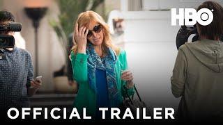 The Comeback - Season 2: Trailer - Official HBO UK