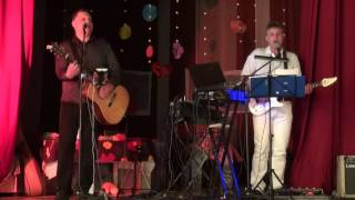 Qvalda - Jahimehe laul