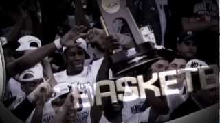 UConn Basketball: The Tradition Continues...