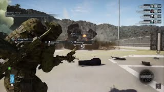 Ghost Recon Breakpoint Green Virus Comes To Aurora With Sgt Fury On PC