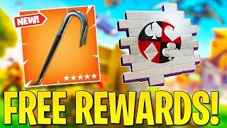 *NEW* High Stakes Free Rewards GUIDE! BONUS ITEM REVEALED!