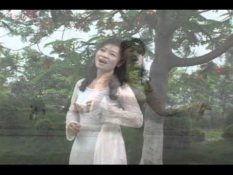 Ha Long Bien Nho  -  Thuy Kieu