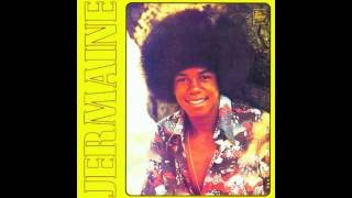 Watch Jermaine Jackson I Only Have Eyes For You video