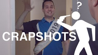 crapshots-ep606-the-new-year
