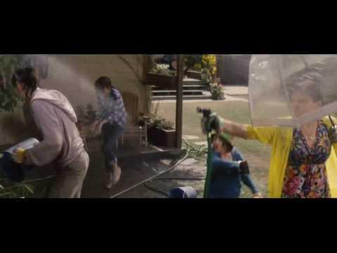 Ramona and Beezus 2010 HD Movie Trailer