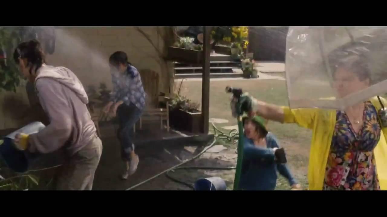 Download Ramona and Beezus 2010 HD Movie Trailer