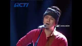 Video Budi Cilok, Suranya Mirip Iwan Fals - Bukan Talent Biasa 28 April 2014 download MP3, 3GP, MP4, WEBM, AVI, FLV Mei 2018