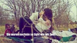 Voyce - Bonnie & Clyde (mit Songtext) ♥