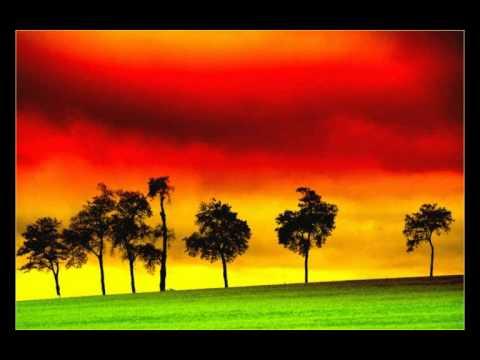 Alborosie - One Day LYRICS - YouTube