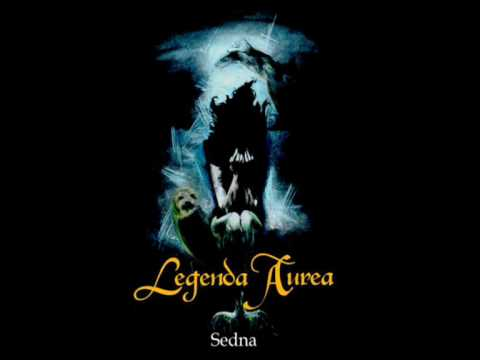 Legenda Aurea - Instrumental