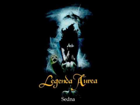 Legenda Aurea - Instrumental