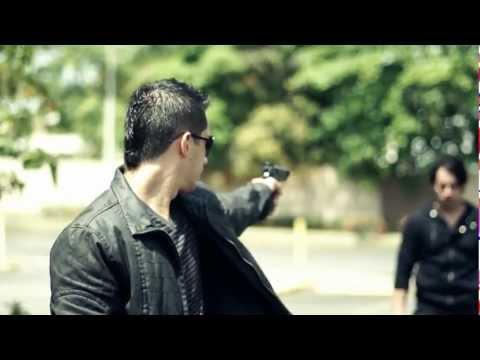 Bird Of Prey - Action Short Film