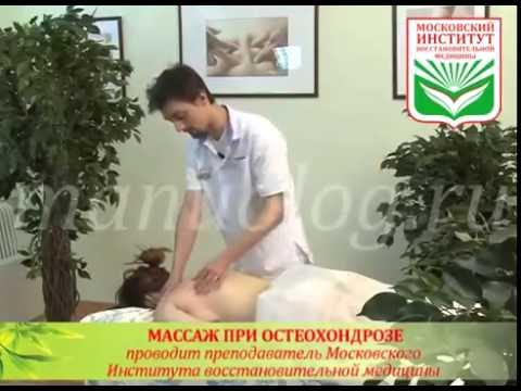 Все про лечение остеоартроза: практические рекомендации