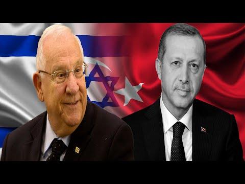 Израиль И Турция Сравнение Армия 2016 - Смотреть видео онлайн