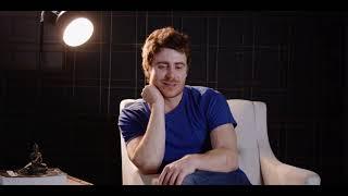 Gabriel Canella - Acting Reel