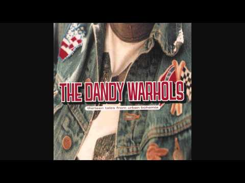 The Dandy Warhols - Godless [HQ]