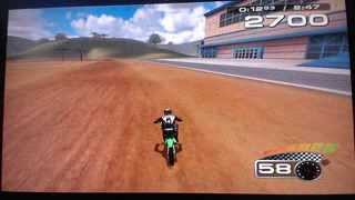 mx 2002 ps2 freeride