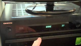 Old xbox 360 without hdmi port to hook up to a first time hdtv