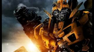 Transformers Last Knight (2017) Full movie