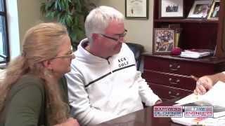 Business Franchise Opportunity Kansas City Missouri - Full Service Franchise Support
