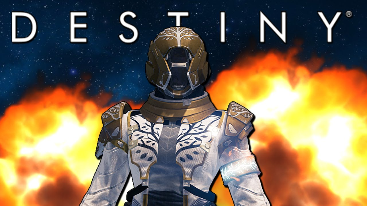 how to get to the third spire destiny 2