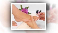 Riverside Nails and Spa in Jacksonville, FL 32204 (836)