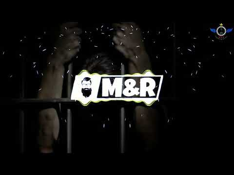 Mathiya Sirai Mix - BRC_Entertainment