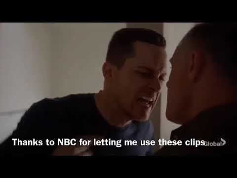 Chicago PD Season Finale The End Of Hank Voight