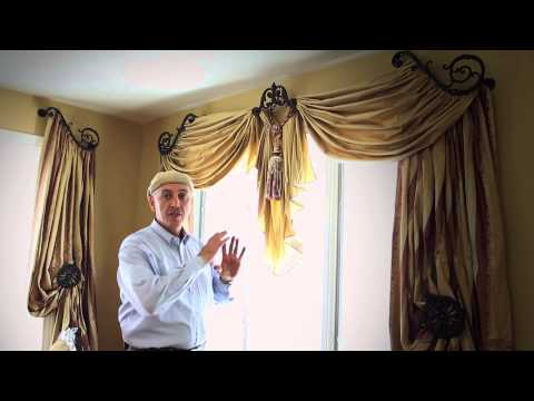 video-#34:-do-it-yourself-drapes-|-window-treatment-ideas-with-swags,-scrolls-and-holdbacks