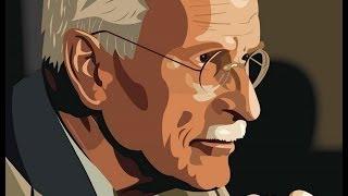 Le Processus d'Individuation - Christophe Fauré