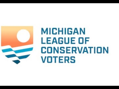 League Of Conservation Voters Asks