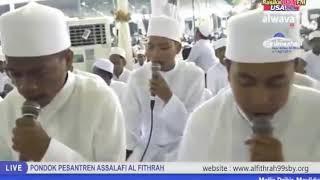 Download Video Ya Rasulallah Salamun 'Alaik -  AL KHIDMAH Haul Akbar Kedinding 07 April 2019 MP3 3GP MP4