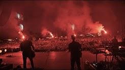 Casper - Live vom Castival aus dem Westfalenpark Dortmund - DVD - Trailer