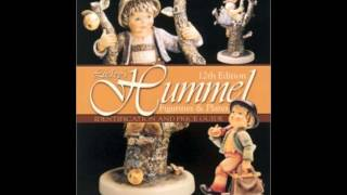 Home Book Summary: Luckeys Hummel Figurines And Plates: Identification And Price Guide (12th Edi...