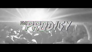 The Prodigy  - Light Up The Sky (Extended Original Version)