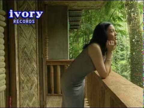 Nagcarlan laguna - sa iyo lamang- casa de tobias mountain resort
