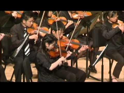 On The Beautiful Blue Danube Waltzes By Johann Strauss II