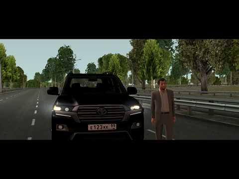 Land Cruiser 200 | NEXTRP Центральный | Нурминский - купить бы джип