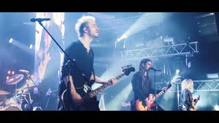 AIRBAG - Gran Encuentro - video oficial