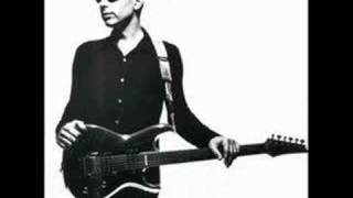 Ten Words - Joe Satriani(audio)