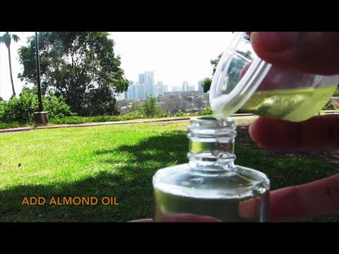 DIY TANNING LOTION FOR NATURAL TAN | Homemade Self-tanner 🌞