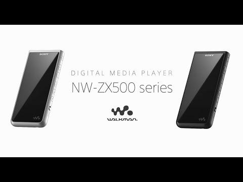 Carmen - Sony Bringing Back The Walkman...Kinda