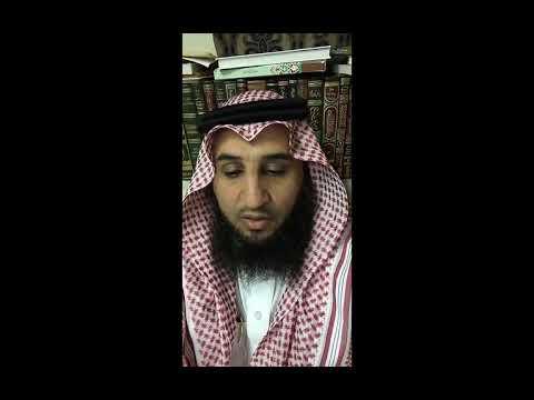 الحلقة الأولى من تعبير الأحلام للمعبر عبدالله ضافي Youtube