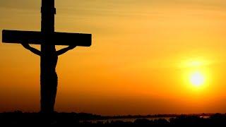 Szentmise közvetítés Tura, Nagyboldogasszony Plébánitemplom