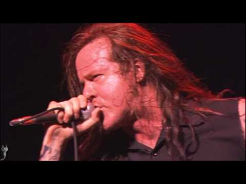 Fear Factory - Archetype (Live)