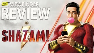 review-shazam-viewfinder-ชาแซม