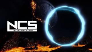 K-391 - Everybody [NCS Release] #2 NoCopyrightSounds