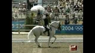 Скачать Dressage The Rhythm Is Magic
